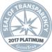GuideStarSeals_2017_platinum_SM_75